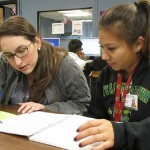 Sahuarita helps students ease back into studies after a concussion SchoolCounselorHP-150x150