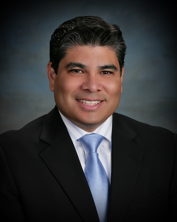 Isaac superintendent named to ethics task force Ventura-Mario011cd2-copyInside