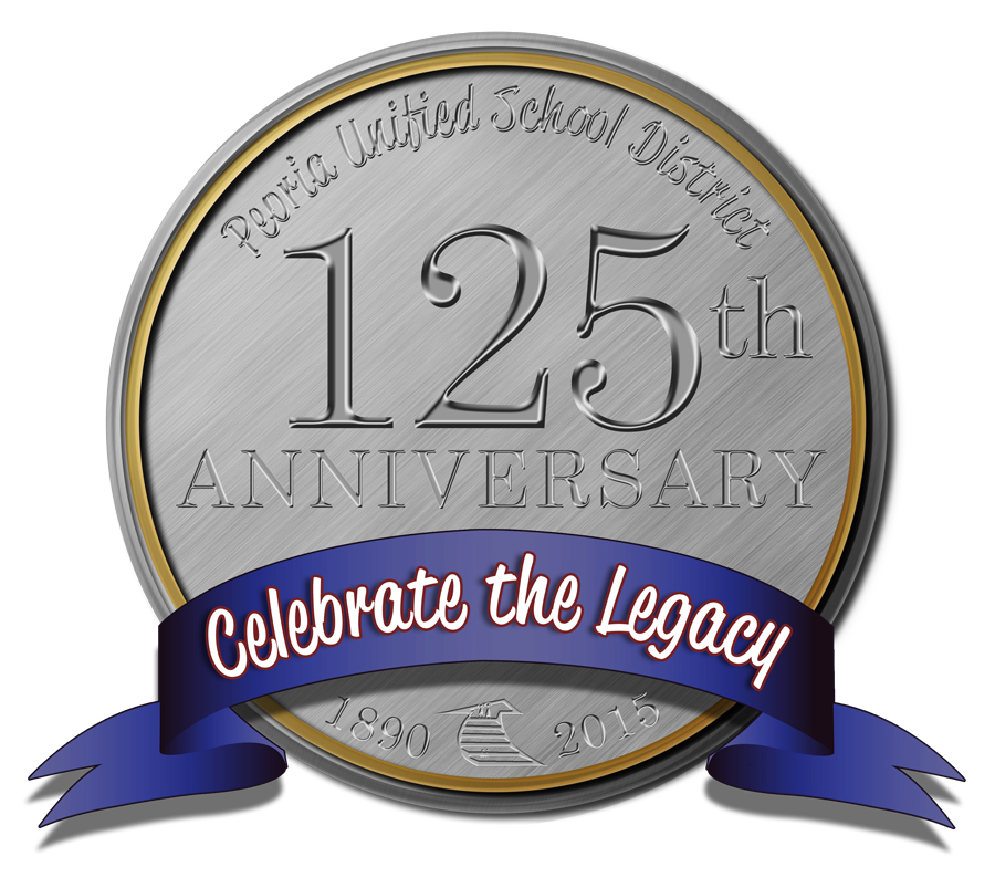 Peoria Unified seeks alumni stories for 125th anniversary project Peoria-Unified125AnniversaryWithBanner
