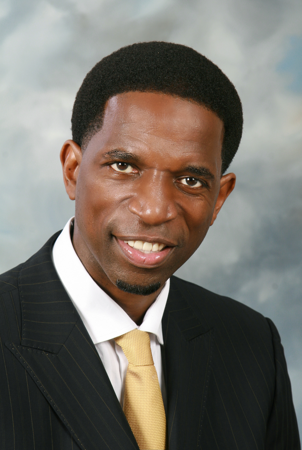 """Iron Man"" A.C. Green to speak at Vail Family Conference ACGreenInside"