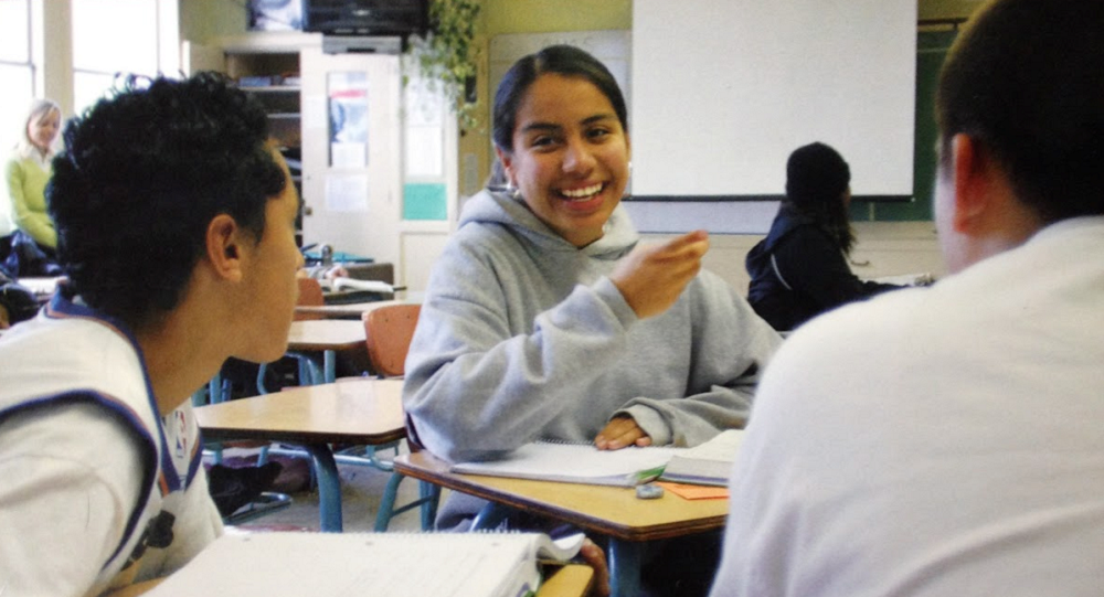 Changes considered to boost gains for AZ's 69K English Language Learners ELLstudentsTeensHP