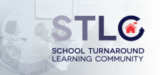 Webinar on Community Engagement in School Turnaround — Reaching and Engaging Rural Stakeholders SchoolLearningTurnaround