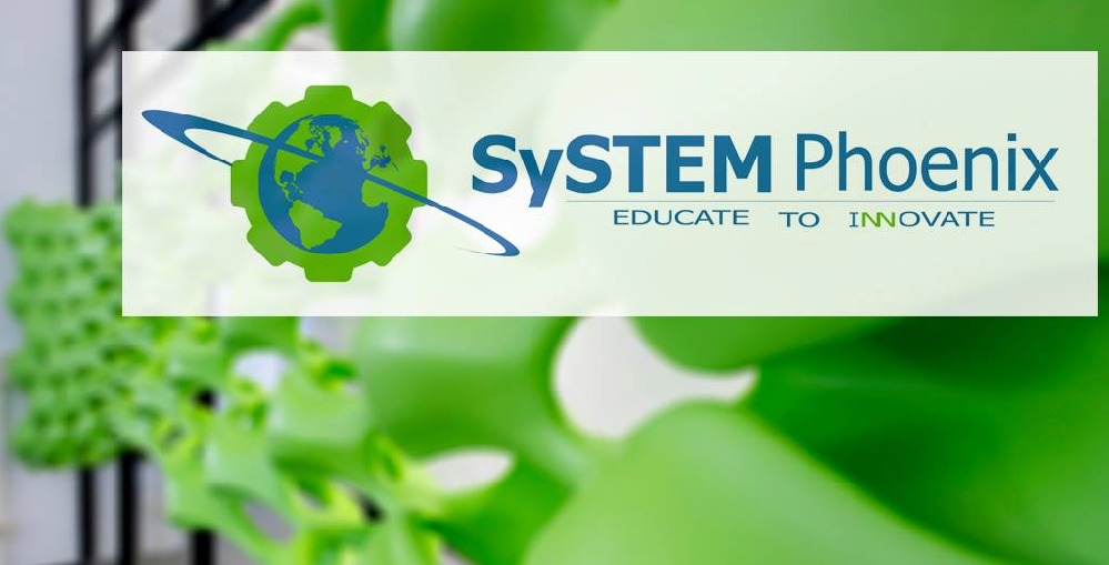 SySTEM Phoenix opens with problem-solving focus SySTEMHP