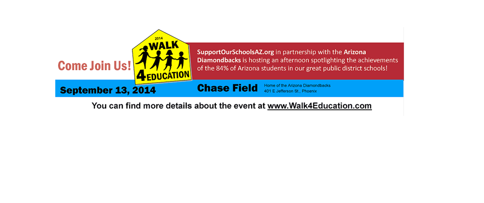Walk4EducationLogoHP