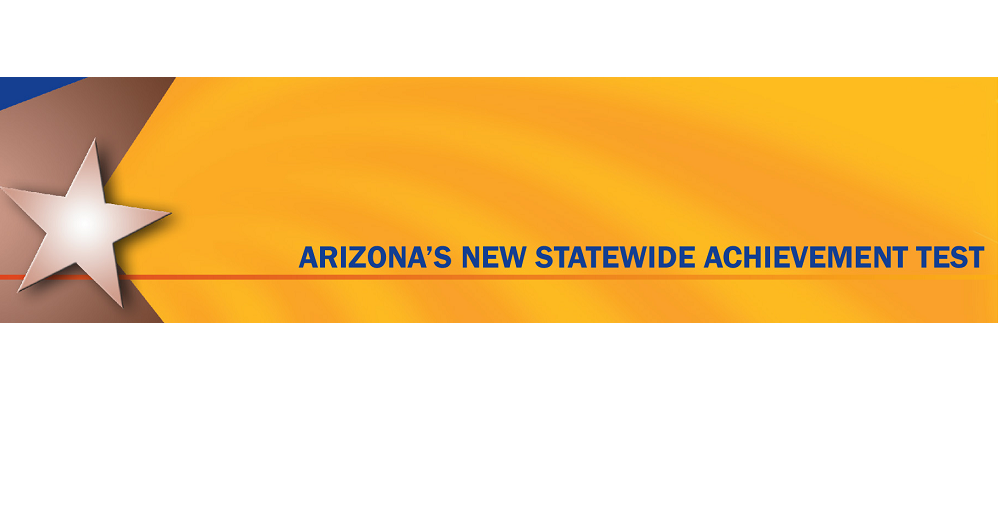 ArizonaNewAssessmentReleaseHP