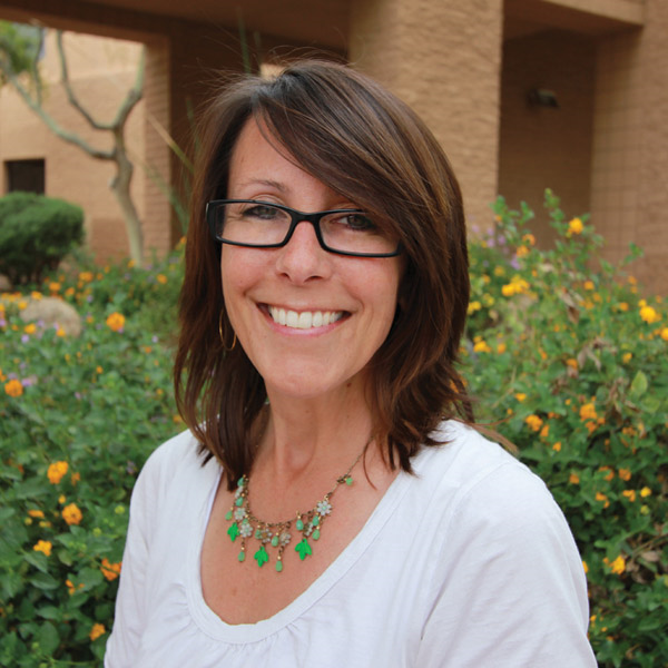 Estrella Mountain Community College partners with West Valley Arts Council Dr.KathleenIudicello