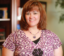 Finalists for 2015 Rodel Exemplary Teacher Award announced RodelCassandraWoods