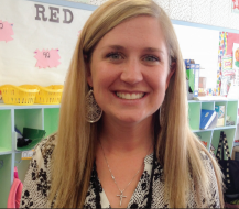 Finalists for 2015 Rodel Exemplary Teacher Award announced RodelKatrinaCollins