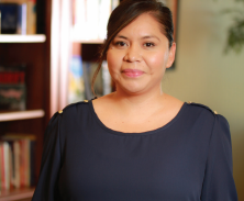 Finalists for 2015 Rodel Exemplary Teacher Award announced RodelZenaidaEstrada