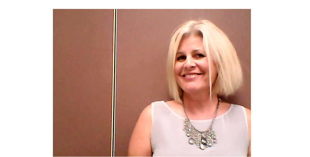 Cave Creek Unified School District Is Pleased To Announce That Our Elementary Schools' Counselor, Julie Vandenberg, Has Been Named A Semi-finalist For The American School Counseling Association's 2015 School Counselor Of The Year.
