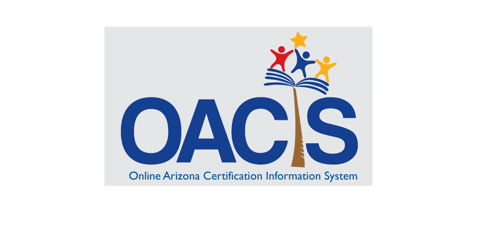 Portal allows public to check teacher certification
