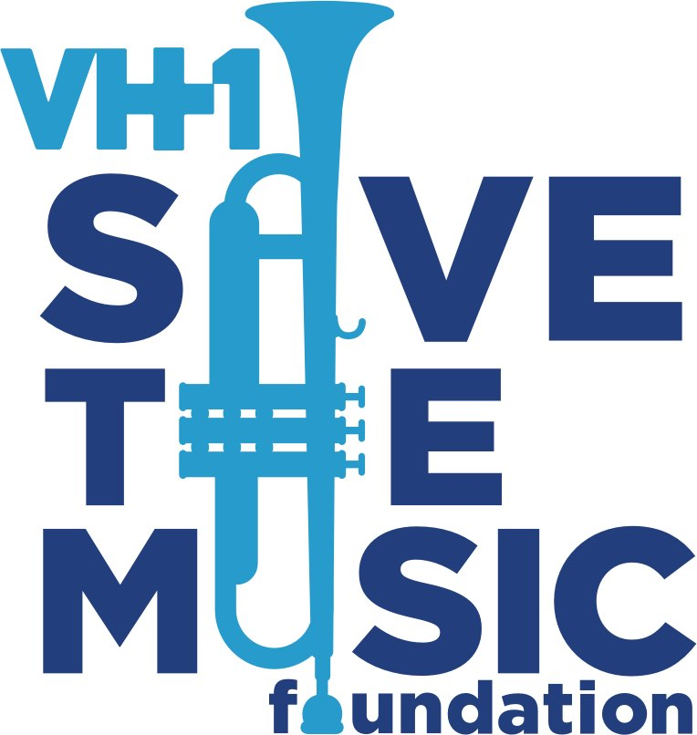 Buckeye Supt. receives VH1 Save the Music Foundation award VH1-Save-The-Music-STMlogonobox
