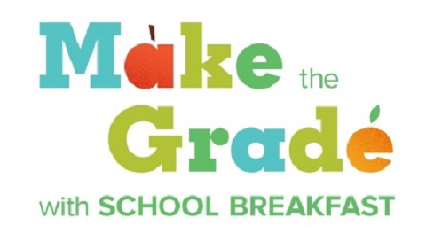 "Celebrities help Arizona students ""Make the Grade with School Breakfast"" make-the-grade-with-bf-Inside"