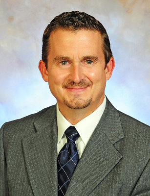 Arizona education leaders: Best and worst outcomes this legislative session AndrewMorrill400