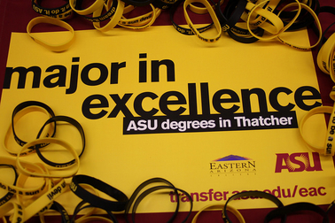 Grant to help ASU place more quality teachers in rural communities major-in-excellence-thatcher