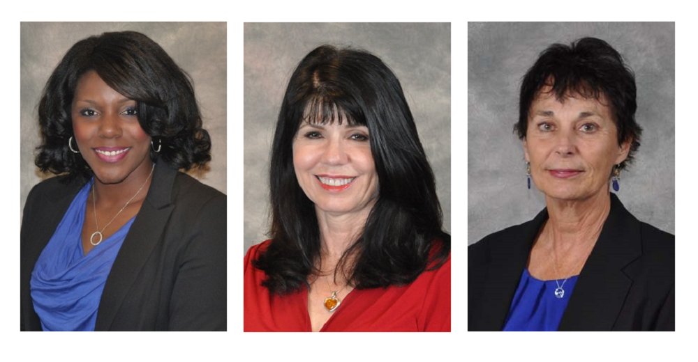 New Phoenix Union assistant supt., principals highlight administrative moves 2015NewAdminHP2