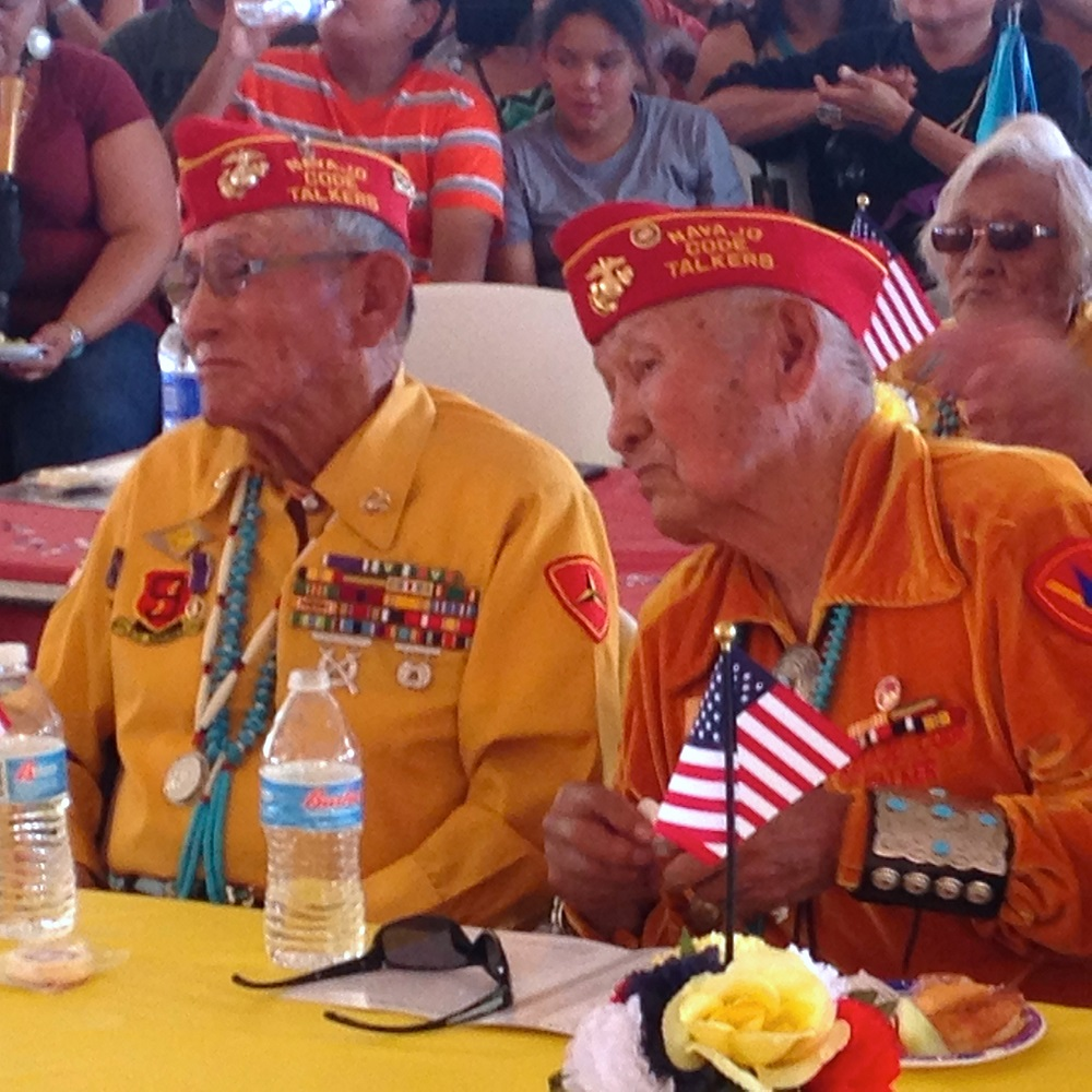 Science Foundation Arizona, Intel announce Code Writers initiative CodeTalkers