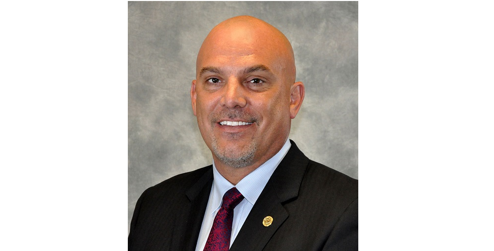 Phoenix Union High School District Superintendent Dr. Kent P. Scribner Is The Sole Finalist For The Position Of Superintendent Of The 86,000-student Fort Worth Independent School District .