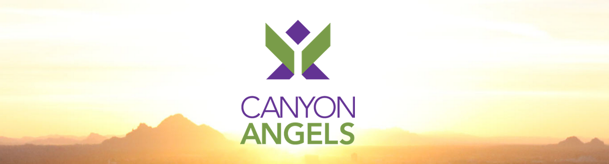 Canyon Angels to fund start-ups, provide hands-on learning to GCU students CanyonAngelsLogo1