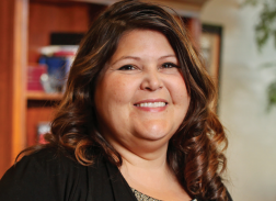 Meet the 2016 Rodel Exemplary Teachers Amy-Tixier