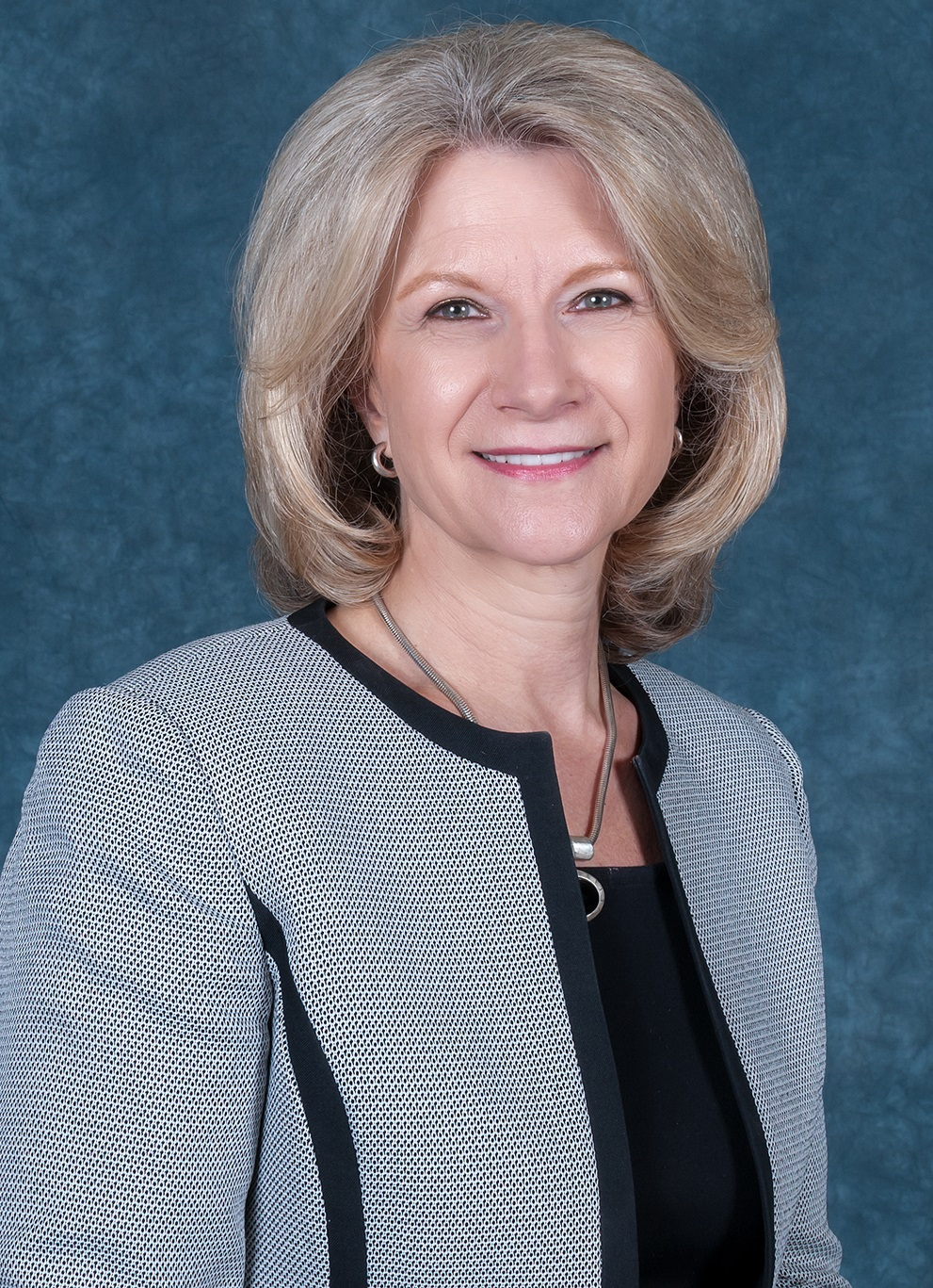 AZ's Superintendent of the Year on growing learners and leaders GailPletnickPortrait