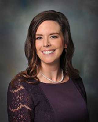 Flagstaff High School counselor named 2016 School Counselor of the Year KatherinePastorPortrait