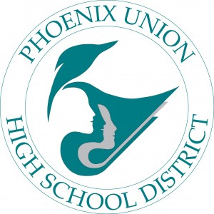 Superintendent Search begins with Open Public Forums, Jan. 12 & 14 PUHSD-logo-clr-300x300
