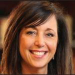Meet the 2016 Rodel Exemplary Principals StacieZ-150x150