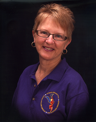 Barbara Hatch to be honored at Hon Kachina event VHP-shirt-and-glasses972