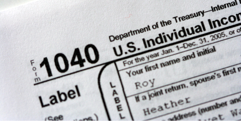 Tax preparation services offered free at EMCC 480x2422
