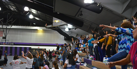 Register Now for Youth Leadership Day 2016! 480x244