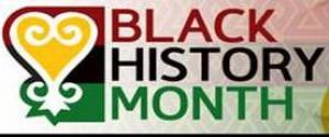 EMCC offers free events to celebrate Black History Month Black-History-Month-Graphic
