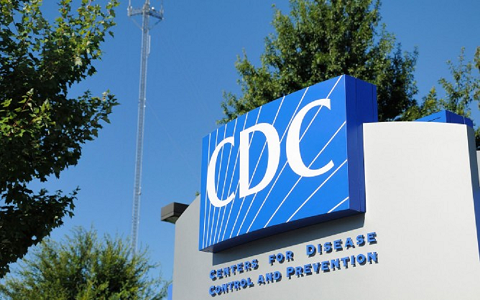 CDC offers new stats on disability prevalence 480x2300