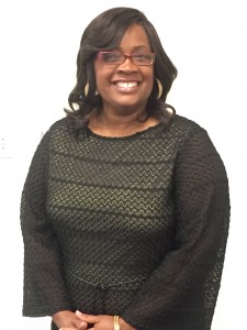 Alhambra Elementary School District Governing Board Approves New Principals Alana-Ragland-225x300