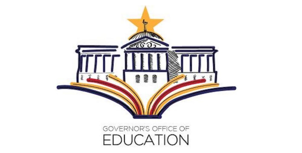 GovernorsOfficeOfEducationHP