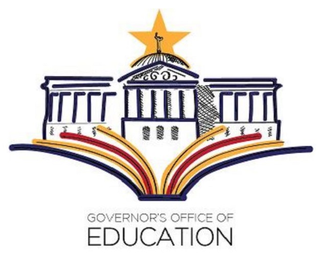 Gov. Ducey's first annual bookmark design contest: #WHYILOVEAZ GovernorsOfficeOfEducationInside