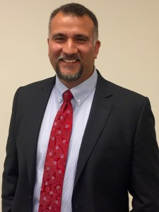 Alhambra Elementary School District Governing Board Approves New Principals Raul-Ruiz-225x300