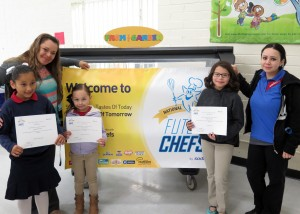Join us for the 3rd Annual 2016 Future Chefs Challenge – Healthy Breakfasts! San-Cayetano-Future-Chefs-300x214