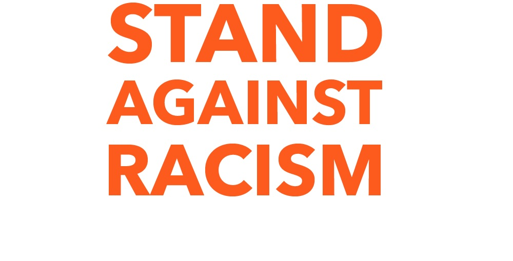 StandAgainstRacismHP2