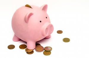 Arizona Humanities announces $11,250 in mini grant awards business-money-pink-coins-300x196