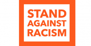 Law enforcement, first responders join YWCA at stand against racism stand-against-racism-azhp-300x154