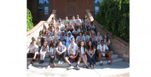 Peoria students take top honors at state MESA championship mesa-winners-azhp-300x153