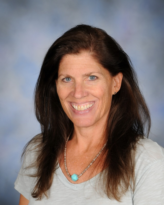 Horizon educator named AZ history teacher of the year SandyMorse