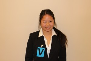 55th Annual U.S. Senate Youth Scholarship Program lydia-chew-2nd-delegate-300x200-300x200
