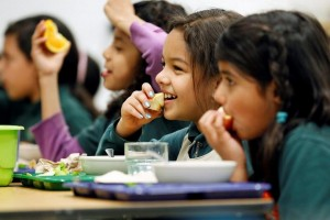 Alhambra announces policy for free- and reduced-price meals 20041692904_7c5d137caa_b-300x200