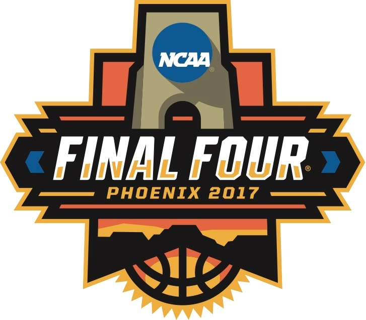 6,000 third graders receive backpacks in assist from NCAA Final Four NCAAPhoenicFinalFour