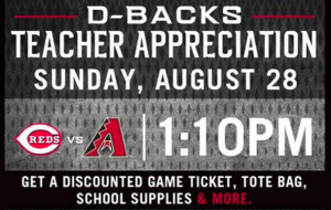 Arizona Diamondbacks offer discounted tickets for Teacher Appreciation Day Screen-Shot-2016-08-15-at-10.07.13-AM-300x190