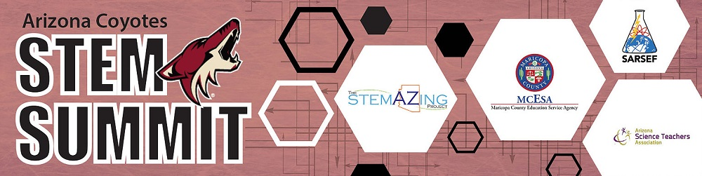 The StemAZing Project is open for applications StemAZingSummit1000