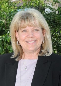 Arizona districts make tough choices on spending first Prop. 123 funds Tempe-Elementary-Superintendent-Christine-Busch