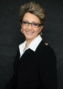 Pendergast supt. to speak at bilingual education conference in Dallas DrLily-MatosDeBlieux716-214x300